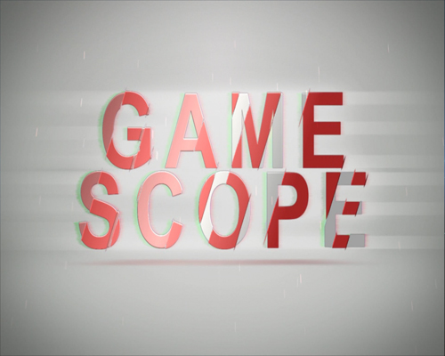 9723_GAME SCOPE