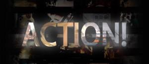 ACTION! 2014 Bumper.mpg_snapshot_00.26_[2014.11.25_13.12.55]