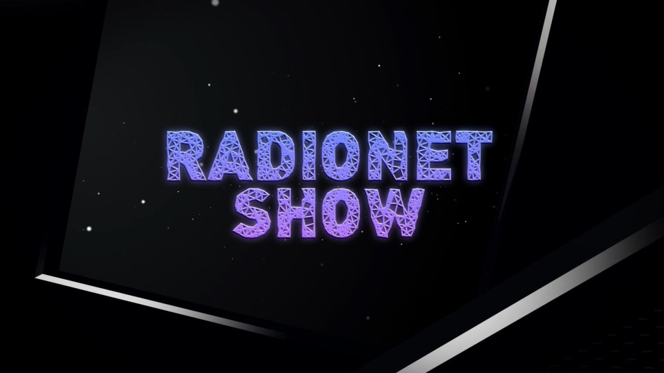 RADIO NET SHOW 2015 Bumper.mp4_snapshot_00.26_[2015.02.02_17.45.03]