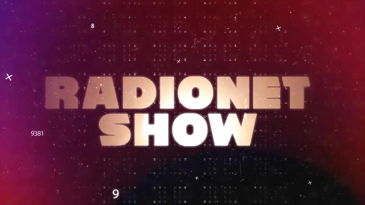 RADIONET SHOW