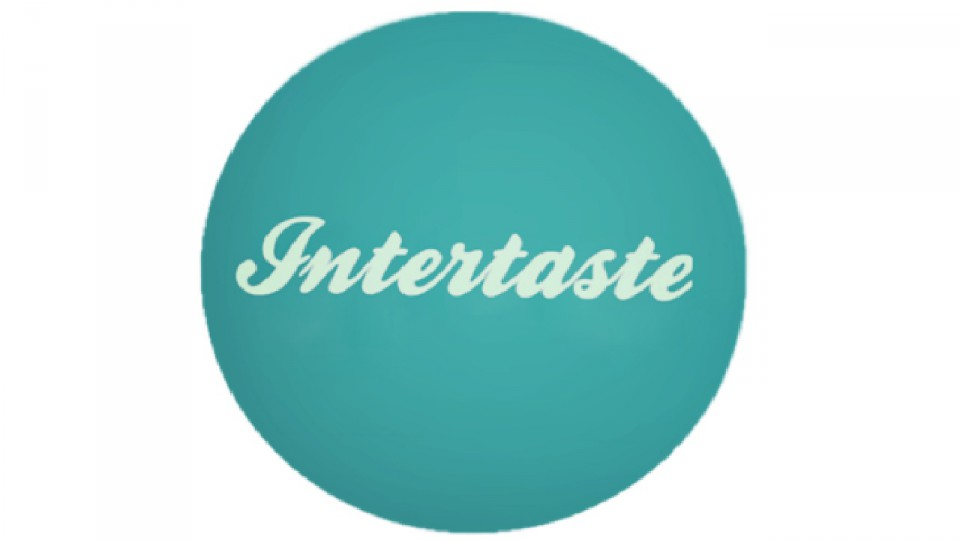 intertaste