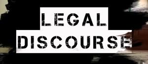 bumper LEGAL DISCOURSE.mpg_snapshot_00.29_[2014.09.30_15.17.01]