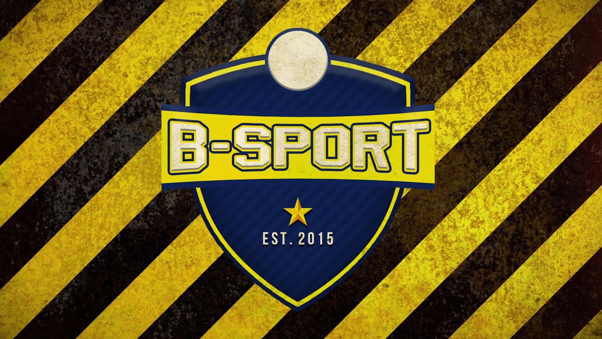 B SPORT
