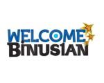 BUMPER WELCOME BINUSIAN.mp4_snapshot_00.23_[2015.07.24_13.22.45]