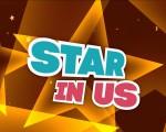 STAR IN US NEW BUMPER FIX.mov_snapshot_00.16_[2015.08.11_12.01.42]