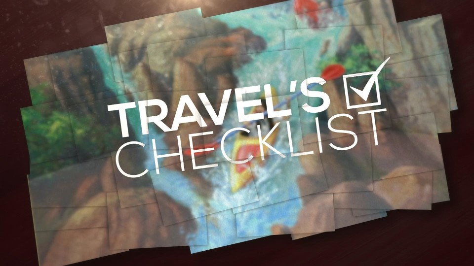 Travel's Checklist.mov_snapshot_00.18_[2016.01.04_15.03.46]