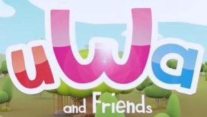 UWA & FRIENDS EPS 1 PD UMUM.mp4_snapshot_00.01_[2016.09.06_09.57.17]