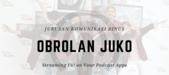 BASA BASI BERGENGSI – How do you spend your time with family? With Joshua & Melati