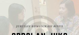 OBSIUS (Obrolan Serius) Global Communication With Mr. Margynata