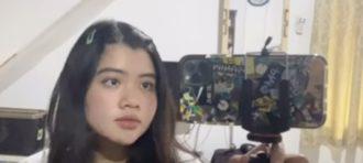 Mirror Selfie Ideas During Quarantine | #dirumahaja