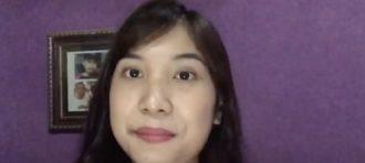 Ellena's Quarantine Vlog
