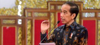 Menristek/Kepala BRIN: Semangat Kartini sebagai Motivasi Perempuan Indonesia untuk Berkarya